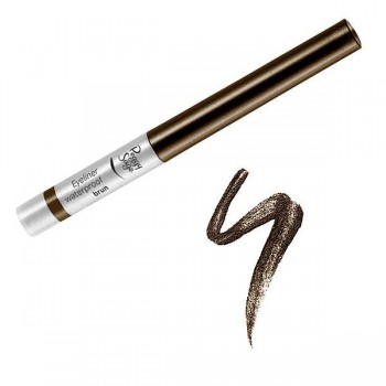 Eyeliner waterproof brun 1.7ml