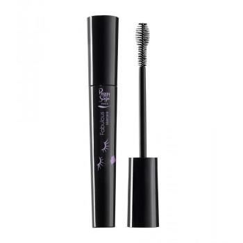 Mascara Fabulous noir 8.5ml