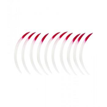 Caja de 10 bigudíes – Talla M