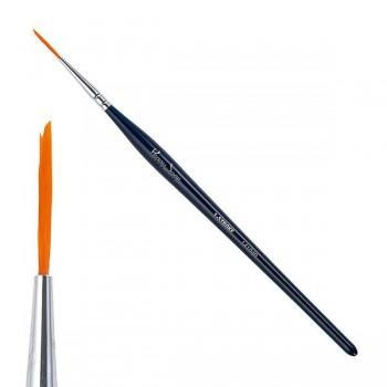 Pincel liner 1-stroke