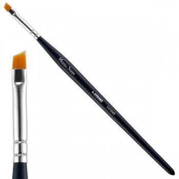 Pincel biselado1-stroke MP