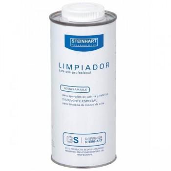 LIMPIADOR STEINHART...