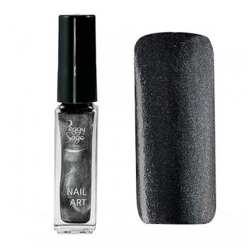 Esmalte para uñas nail art...