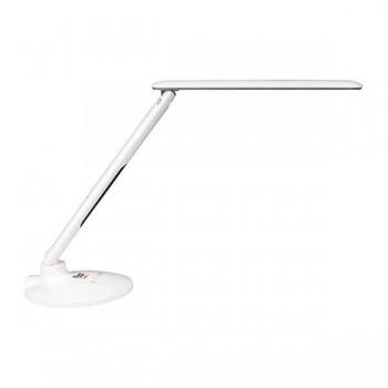Mini lámpara LED manicura