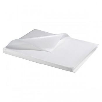 Rollo de 50 toallas de...