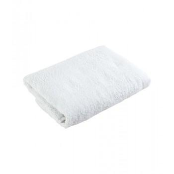 Toallas blancas 40 x 80 cm...