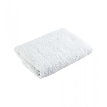 Toallas blancas 50 x 90 cm...
