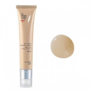 BB Crema tez impacable -...