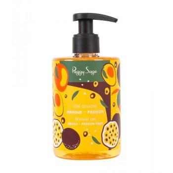 Gel ducha mango / fruta de...