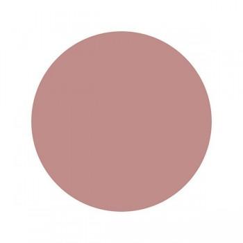 Probador colorete beige...