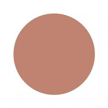 Probador colorete abricot 3g