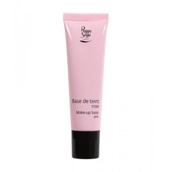 Base de maquillaje - rose 30ml