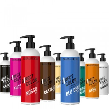 DIRECT COLOR 300 ML. SELECTIVE