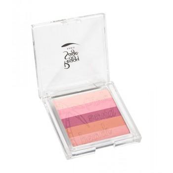 Polvo colorete - Pink sand...