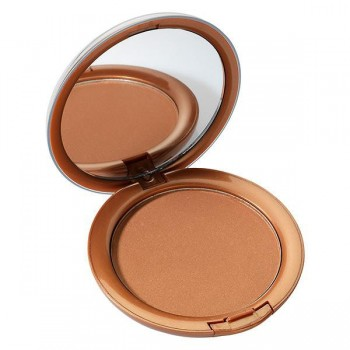 Polvos bronceadores honey 10g