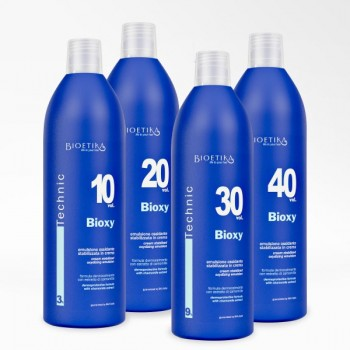 BIOETIKA BIOXY 1000ML.