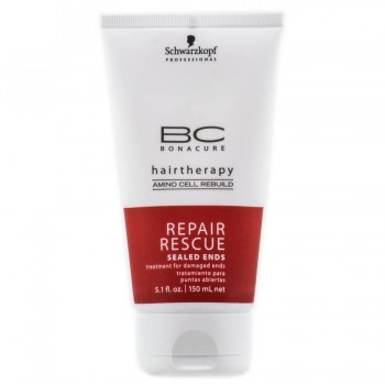 BC REPAIR RESCUE SERUM...