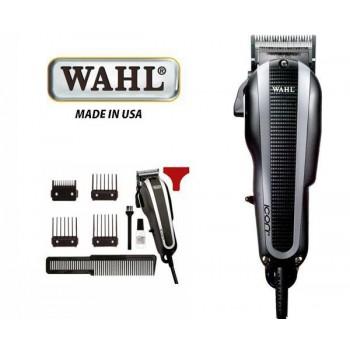 MAQUINA WAHL ICON 8490-016