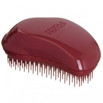 TANGLE TEEZER THICK&CURLY...