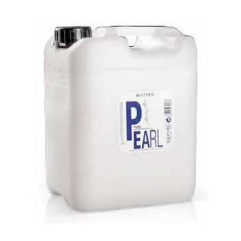 CH. POLIVALENTE PEARL...