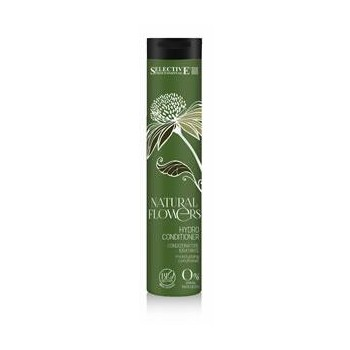 NF HYDRO CONDITIONER 1000ML