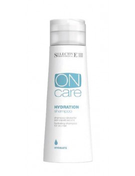ON CARE HYDRATION CHAMPU...