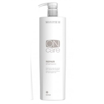 ON CARE REPAIR CHAMPU 1000 ML