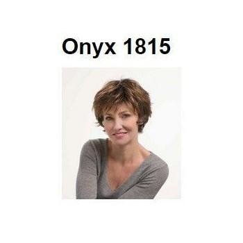 PELUCA MOD. ONYX