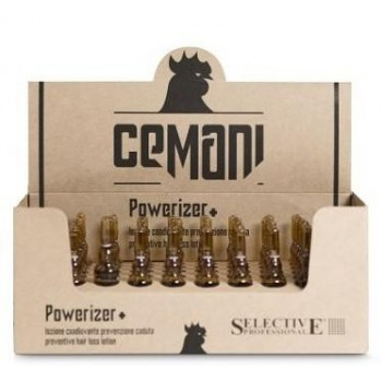 CEMANI POWERIZER LOTION...