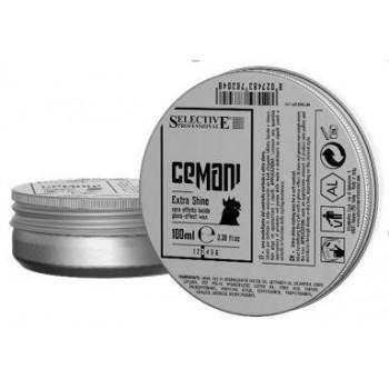 CEMANI EXTRA SHINE 100 ML...