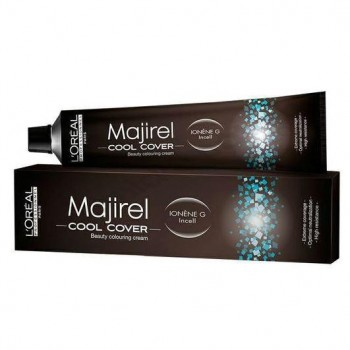 MAJIREL COOL COVER 50 ML.