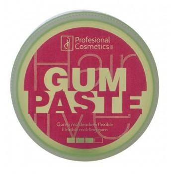 GUM PASTE 100 ML...