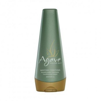 AGAVE SMOOTHING CONDITIONER...