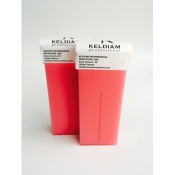 ROLL-ON FRESA 100 ML KELDIAM