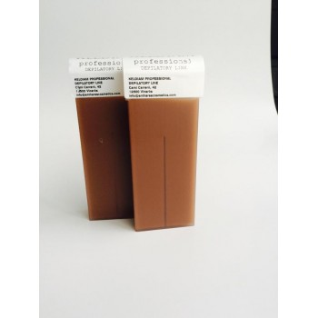 ROLL-ON CHOCOLATE 100 ML....
