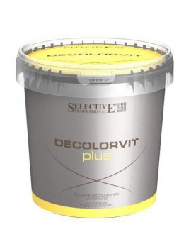 OFERTA DECOLORVIT PLUS+DECO...