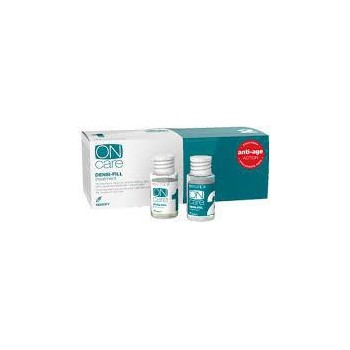DENSI-FILL 5+5 AMPOLLAS 15 ML