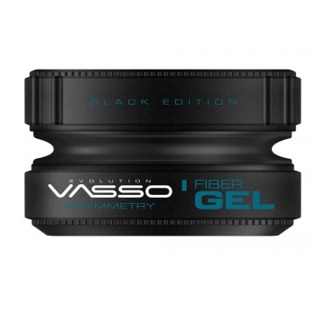 VASSO BLACK EDITION FIBER...