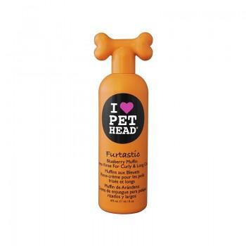 PET HEAD FURTASTIC CREME...
