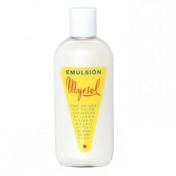 MYRSOL ROLL-ON EMULISON SIN...