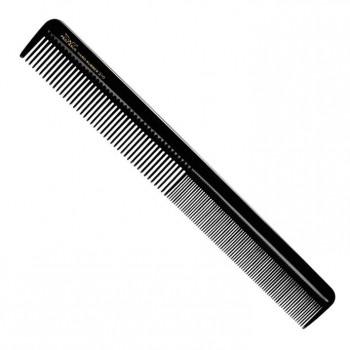 PEINE BATIDOR 21.1 cms....