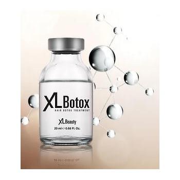 XL BOTOX 20 ml. REPARADOR...