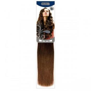 CABELLO TEJIDO NATURAL HAIR...