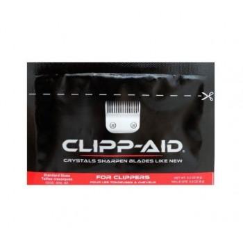 CLIPP AID CLIPPERS PARA...
