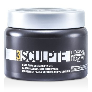 HOMME STYLING SCULPTE 150 ML.