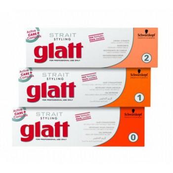 GLATT Nº 0