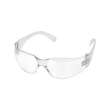 Gafas de protección x 2