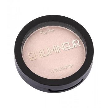 Tester - Iluminador - Dunes 7g