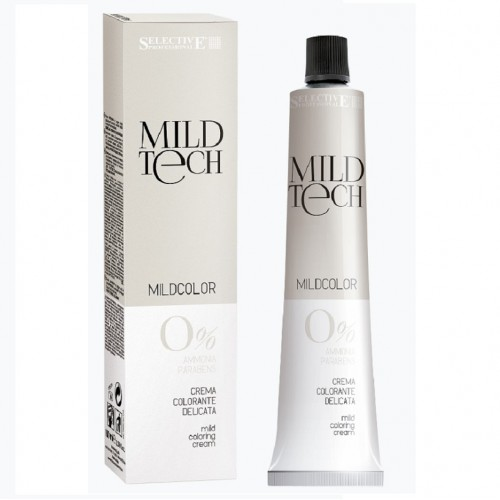 MILD COLOR TECH 100 ML.