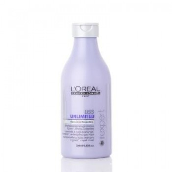 CH. EX. LISS ULTIME 250 ML.